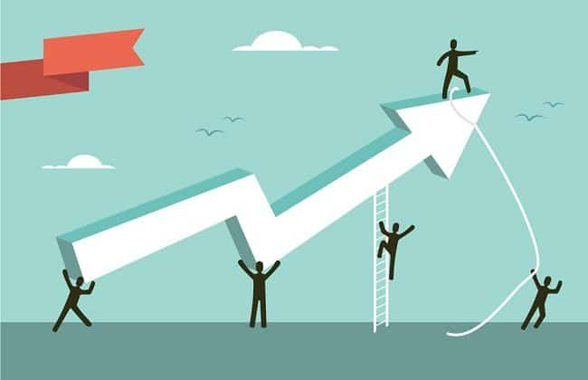 Sử dụng KYC trong lĩnh vực tài chính ngân hàng giúp tăng năng suất làm việc lên gấp 15 lần
