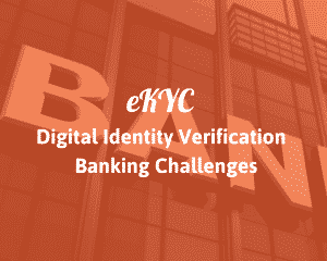Digital Identity Verification