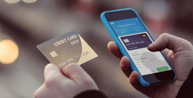 Mobile payment app development brings a lot of advantages for both businesses and users.